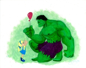 HulkSaveBalloon_small
